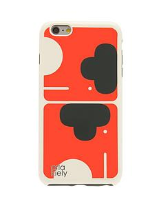 orla-kiely-elephant-amp-stem-tulip-case-iphone-6-amp-6s-plus