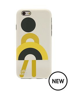 orla-kiely-girl-amp-big-spot-shadow-flower-iphone-66s