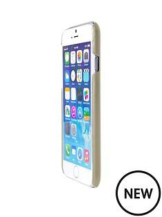moleskine-classic-hard-case-debossed-logo-beige-iphone-66s-plus