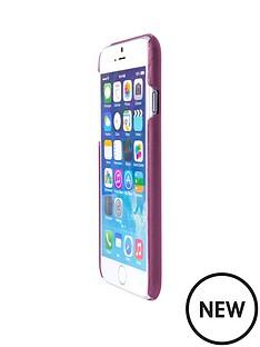 moleskine-classic-hard-case-debossed-logo-purple-iphone-66s