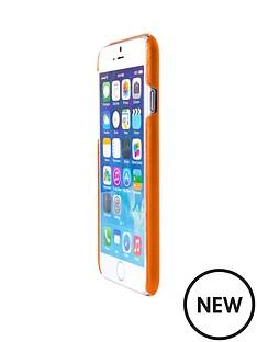 moleskine-classic-hard-case-debossed-logo-orange-iphone-66s
