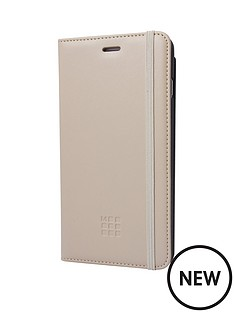 moleskine-classic-beige-iphone-66s-plus-booktype-case