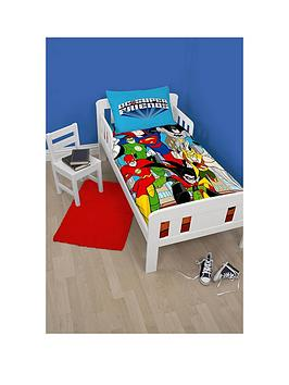dc-superfriends-toddler-duvet-cover-set