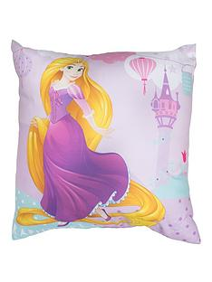 disney-princess-shaped-cushion