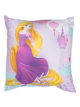 disney-princess-shaped-cushion