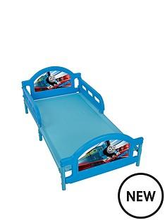 thomas-friends-thomas-the-tank-toddler-bed
