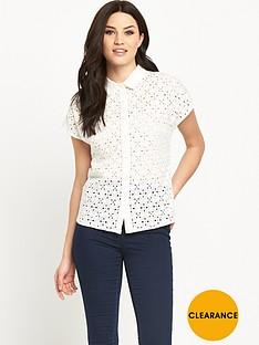 v-by-very-cut-work-shirt