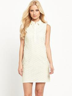 v-by-very-cutwork-shirt-dressnbsp