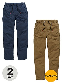 v-by-very-boys-pull-on-trousersnbsp2-pack