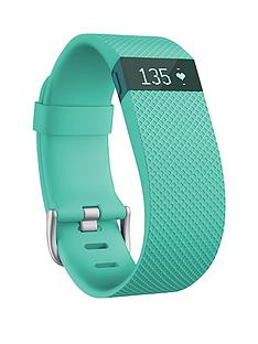 fitbit-charge-hr-monitor