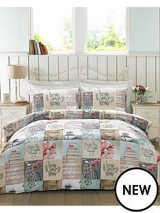 hashtag-bedding-bedding-lazy-sunday-duvet-set