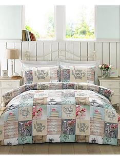 hashtag-bedding-lazy-sunday-duvet-set