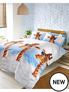 hashtag-bedding-jeffery-duvet-cover-and-pillowcase-set