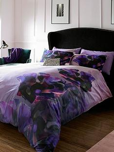 ted-baker-cosmic-housewife-pillowcase-pair-multi