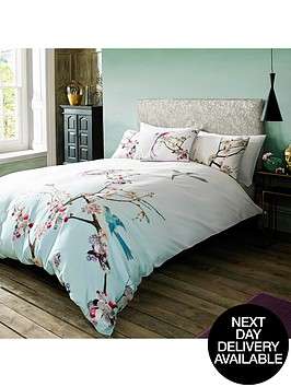 ted-baker-flight-of-the-orient-duvet-cover