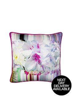 ted-baker-hanging-gardens-filled-cushion