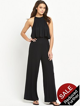 v-by-very-petite-tiered-jersey-jumpsuitnbsp