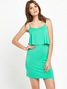 v-by-very-tiered-jersey-pencil-dress