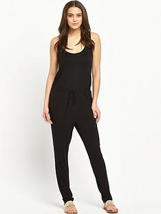 v-by-very-knot-back-jersey-jumpsuitnbsp