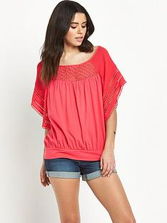 v-by-very-crochet-detail-batwing-sleeve-topnbsp