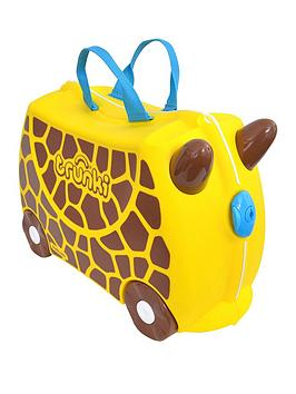 Trunki Gerry Giraffe