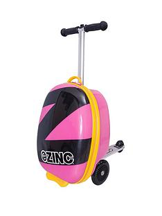 flyte-pink-z-case-scooter