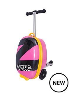 flyte-pink-z-case-scooter