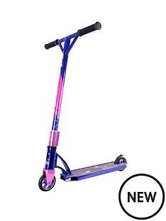 zinc-039team-series039-chosen-stunt-scooter-purple