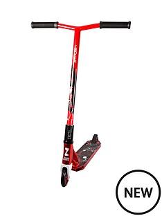 zinc-039team-series039-chosen-stunt-scooter-red