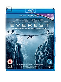 everest-blu-ray