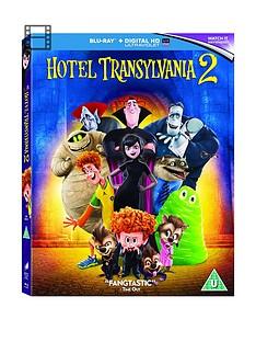 hotel-transylvania-2-blu-ray