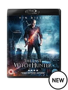 last-witch-hunter-blu-ray