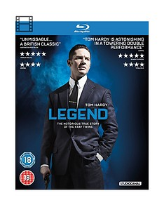 legend-blu-ray