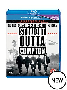 straight-outta-compton-blu-ray