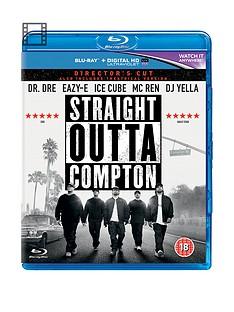 straight-outta-compton-blu-ray