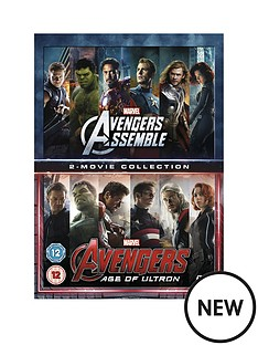 avengers-age-of-ultronavengers-assemble-double-pack