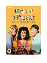 Birds Of A Feather - Complete Series 1-9