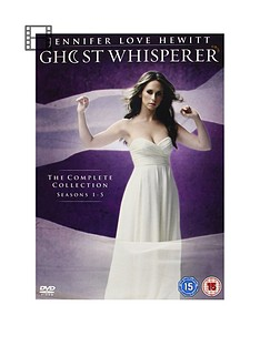 ghost-whisperer-complete-seasons-1-5