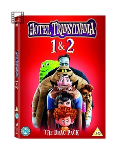 hotel-transylvania-1-amp-2-dvd