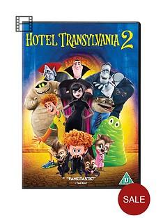 hotel-transylvania-2