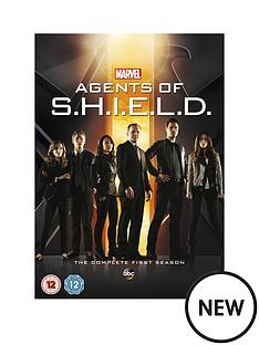 marvel-marvel039s-agent-of-shield-season-1
