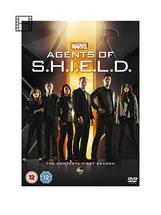 marvel-marvel039s-agent-of-shield-season-1