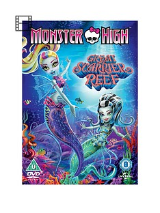 monster-high-great-scarriernbspreef-dvd