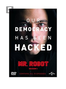 mr-robot-series-1