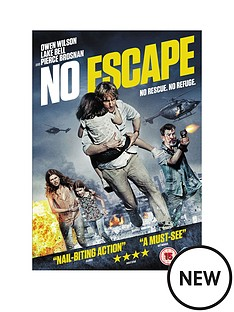 no-escape