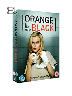 orange-is-the-new-black-seasons-1-amp-2