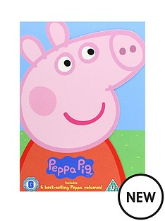 peppa-pig-peppa-pig-collection