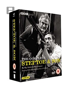 the-complete-steptoe-and-son-dvd-boxset-with-specials