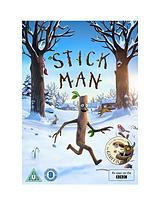 STICK MAN, THE