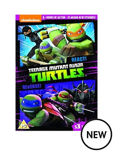 teenage-mutant-ninja-turtles-teenage-mutant-ninja-turtles-react